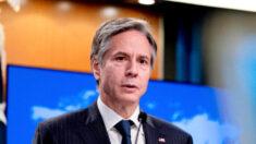 Estados Unidos pedem a Castillo que o Peru continue a desempenhar um 'papel construtivo' diante da deterioração de Cuba e da Venezuela