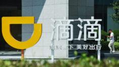 Senadores republicanos pedem à SEC que investigue empresas chinesas no mercado de ações dos EUA