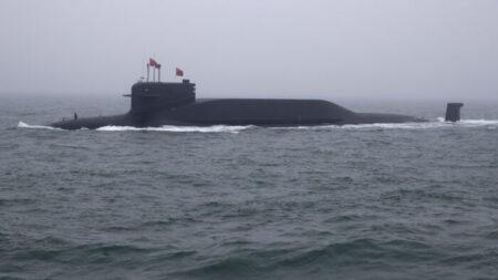 Poderia a China bombardear o Japão?