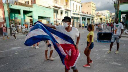 Movimento fundado por Oswaldo Payá propõe medidas para isolar o regime comunista de Cuba