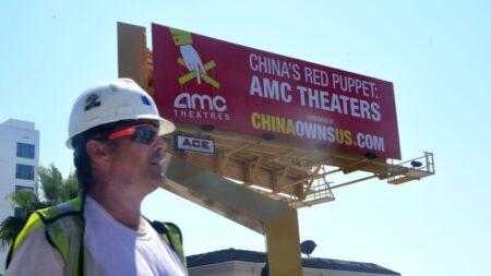 Da saúde a Hollywood: como o regime chinês tenta controlar a América
