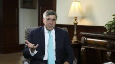 Economista Stephen Moore prevê crise financeira na América nos próximos 18 meses