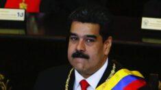 Maduro pede ao legislador chavista que imponha 'regulamentações muito rígidas' nas redes sociais