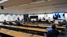 Desempenho da economia brasileira supera o de países avançados, diz Paulo Guedes