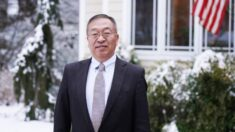 Perseguição contra o Falun Gong é efetivamente genocídio, diz ex-funcionário dos EUA
