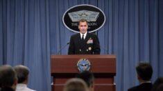 Nenhum americano foi resgatado fora de Cabul, afirma Pentágono