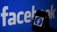 """CDC e o Facebook 'coordenaram estreitamente' censura da """"desinformação"""" da COVID-19: Grupo de Observadores"""
