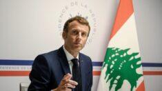 França vai oferecer reforços nas vacinas COVID, ignorando o comunicado da OMS
