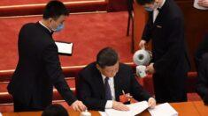 Xi Jinping atenta contra ricos da China na tentativa de redistribuir riqueza
