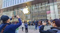 Apple irá verificar iPhones em busca de imagens ilegais de abuso infantil, gerando debate sobre privacidade