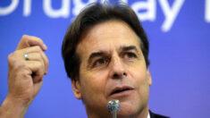 Presidentes da Argentina e Uruguai se reúnem em meio a tensão no Mercosul