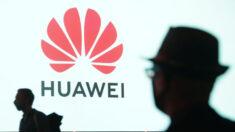 Empresa de software dos EUA acusa Huawei de instalar 'Back Door' para espionar Paquistão