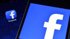 Facebook construirá data center de $ 800 milhões no Arizona