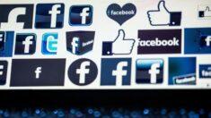 Perfis falsos de mídia social espalham propaganda chinesa, afirma relatório
