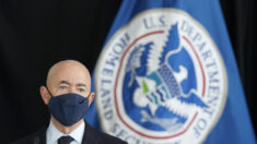 DHS lança novo alerta de ameaça de terrorismo antes do aniversário de 11 de setembro