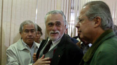 O grande erro do PT foi seguir as leis do sistema atual, diz ex-presidente do PT