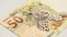 Auxílio Brasil reunirá seis benefícios sociais