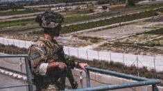 Grupos de veteranos dos EUA exigem reunião com Biden sobre esforço de evacuação do Afeganistão