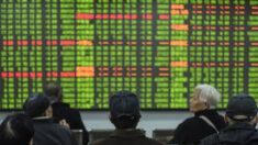 Bolsa de Valores de Pequim define requisitos de capital para investidores