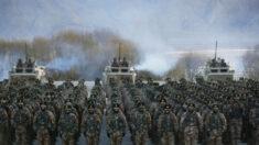 Doutrina das 'três guerras' sustenta ampla campanha do PCC para se infiltrar no Ocidente, revela relatório