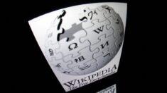 Wikimedia expulsa sete usuários da China continental por 'infiltração' e 'risco de segurança'