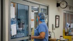 Juiz de Ohio ordena que hospital trate paciente COVID-19 com ivermectina