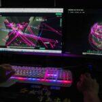 Guerra cibernética chinesa contra Ocidente se intensifica em meio à resposta inadequada dos EUA, afirmam especialistas