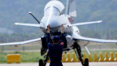 EUA rumo a nova guerra fria com o regime chinês em meio à crescente agressividade de Pequim, afirmam especialistas