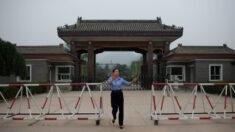 Pequim prendeu pelo menos 100 praticantes do Falun Gong em setembro