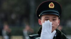 Laços ibero-americanos com a China geram 'obediência' ao regime comunista, afirma Hermann Tertsch