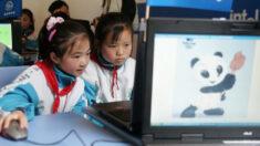 """China estabelecerá regras de governança para algoritmos para """"defender valores socialistas"""""""