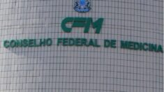 Defensoria Pública da União quer condenar CFM por defender autonomia médica