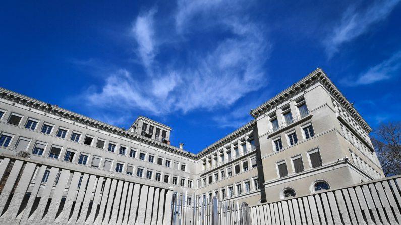Decisão favorável à China mostra necessidade de reforma da OMC, respondem EUA