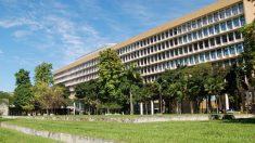 TCU autoriza investigação dos gastos das universidades federais brasileiras
