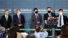 Frente parlamentar não tem força para melhorar a reforma administrativa
