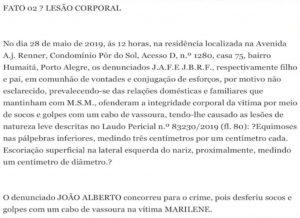 carrefBO2