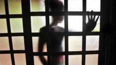 Governo tenta reverter normalização do estupro, aprovada no Conanda